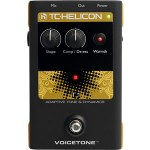 tc-helicon-voicetone-t1