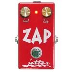 jetter-gear-zap