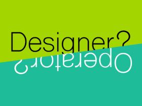 designer-or