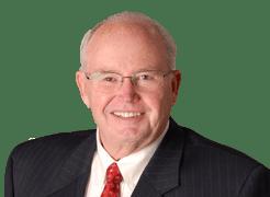 Contributing Author: David Robertson, Executive Director, Association of Finance & Insurance Professionals
