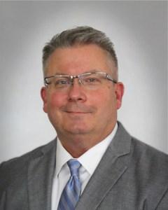 Dave Gibbs Training Manager EFG Companies
