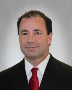 Steve Roennau Vice President Compliance EFG Companies