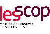 scop-logo