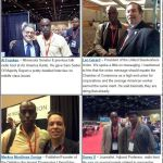 Netroots2