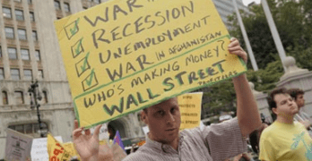 It May Be Time For All Of Us To Get On Board OccupyWallStreet