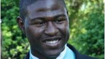 Black student defends his Confederate flag – In America – CNN.com Blogs