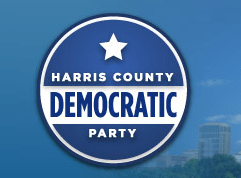 BREAKING NEWS / TEXAS DEMOCRATIC PARTY CONVENTION DATE APPROVED