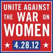 PRESS RELEASE: Women's Health and Equality Rally Planned–Austin 04/28/2012
