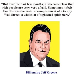 Billionaire-Jeff-Green.jpg