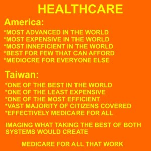 HealthcareAmericaTaiwan.jpg