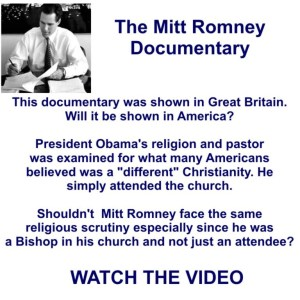 Mitt-Romney-Documentary.jpg