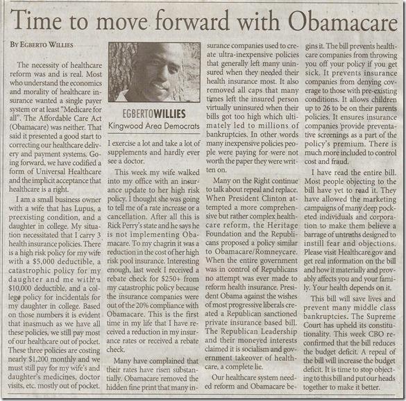 Kingwood Observer(Egberto Willies) 2012-08-01c