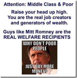 Mitt_Romney_Welfare_Recipients