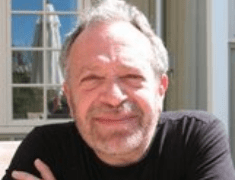Robert Reich (If You Succumb to Cynicism, The Regressives Win it All)