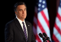 Romney the Great Manager? Not Nearly as Good as Obama, the Election Proved – Forbes