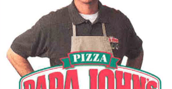 Pompous Papa John's Founder John Schnatter Obamacare Hate Misunderstood–NOT – Money Talks