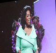 Oprah Winfrey's Breast Cancer Scare, OWN Revival, & O Magazine Problems – NYTimes.com