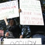 Occupy-Kingwood-Makes-Last-Stand2.jpg