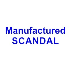 Manufactured-Scandal.jpg