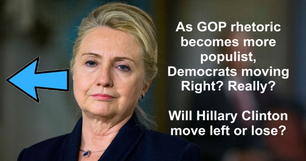 hillary clinton wins countries move