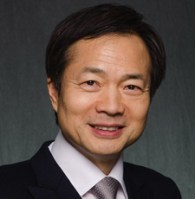 Dr. John Zhang