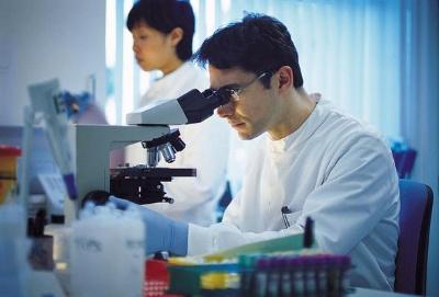 Laborant Ve Veteriner Sağlık Önlisans Programı