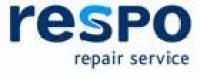 respo repair logo Logosponsor