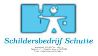 Schildersbedrijf Schutte Logosponsor