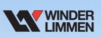 Winder Limmen