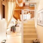 casa-lemn-interior2 (2)