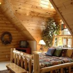 casa-lemn-interior21