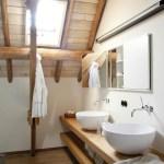 casa-lemn-interior22