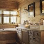 casa-lemn-interior23