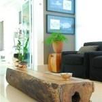 casa-lemn-interior25