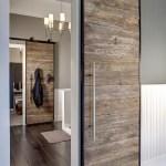 casa-lemn-interior29