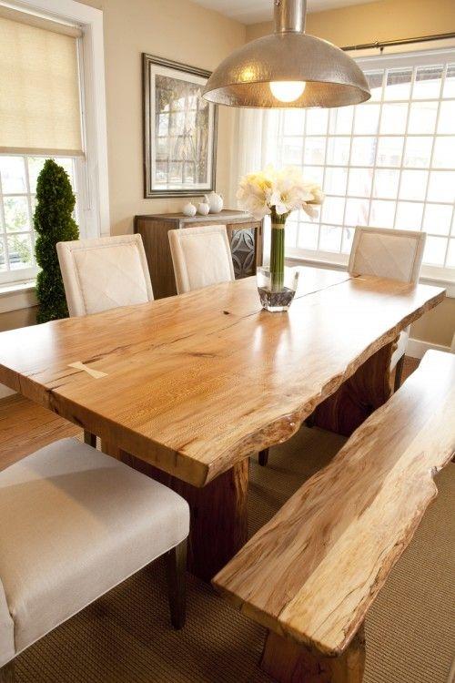 casa-lemn-interior3