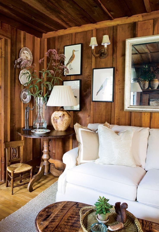 casa-lemn-interior30