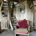 casa-lemn-interior6