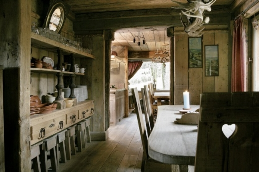 casa-lemn-interior7