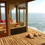 casa-lemn-pe-stanca2