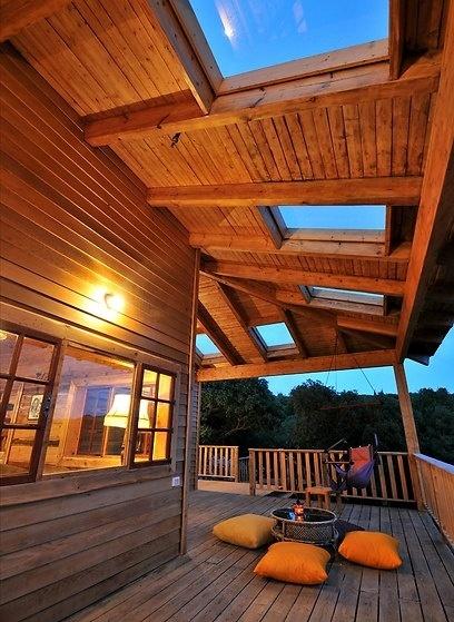 casa-lemn4