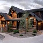 casa-lemn5