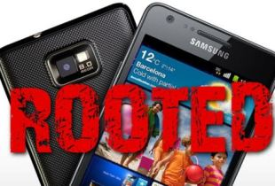how-to-root-samsung-galaxy-s2