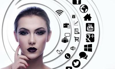 senzori inovativi în sănătatea digitală