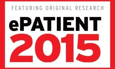 ePatient-2015