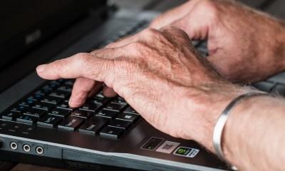 Sănătatea vârstnicilor susținută prin tehnologia inteligenta