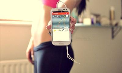 aplicatii pentru telefon