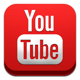 Best-Practices-for-YouTube-Marketing-and-Online-Lead-Generation
