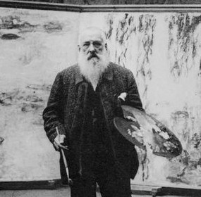 monet_portrait_photo_orangerie