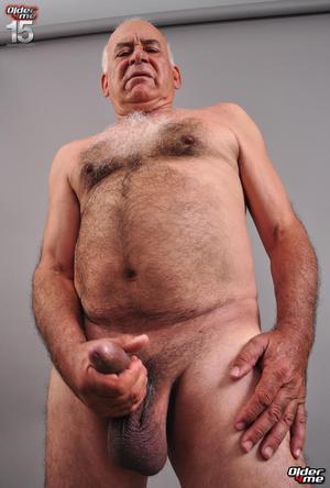 large women spanking men